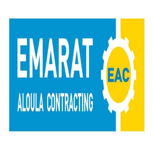 Image result for Emarat Aloula Group, Abu Dhabi