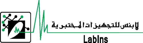 LABINS LABORATORY SUPPLIES L L C - UAE Companies Directory